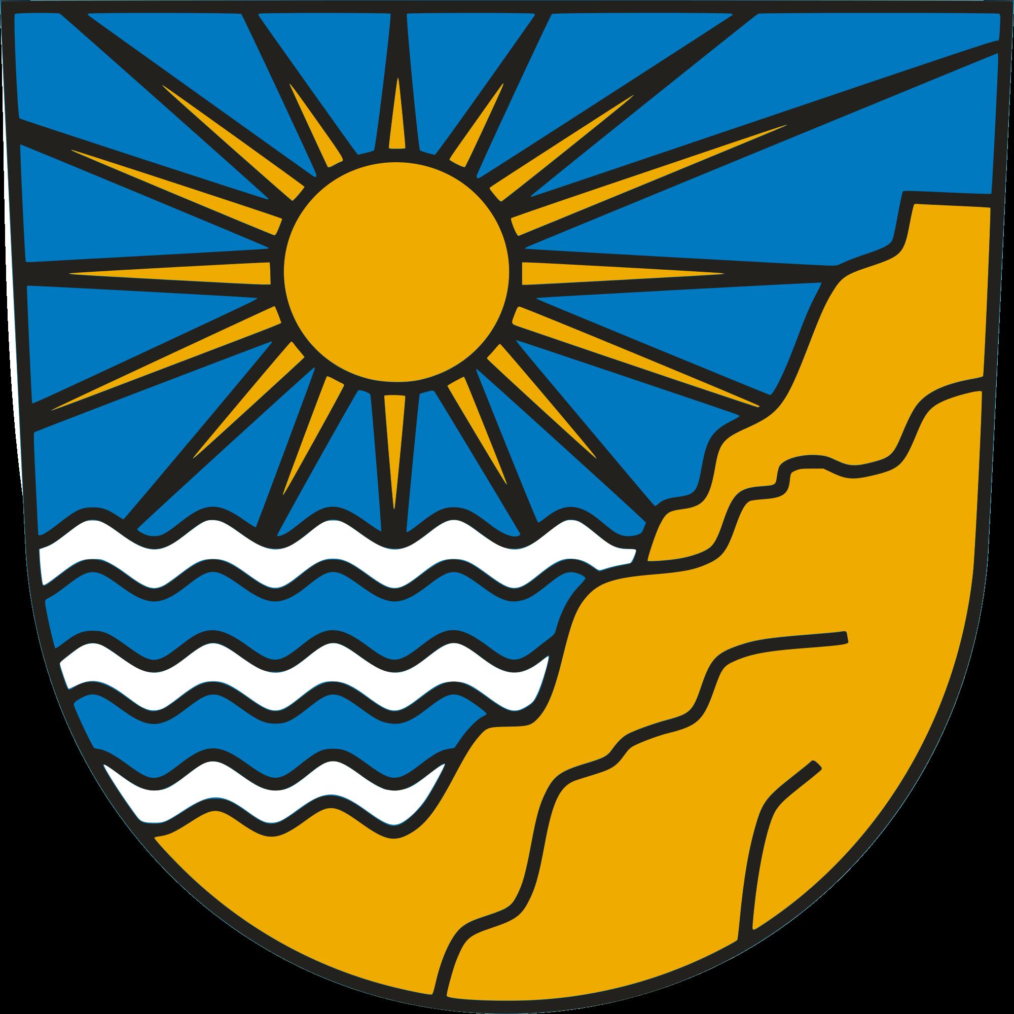 Ostseebad Koserow